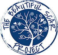 Image result for beautiful scar project colorado